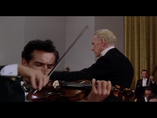 �������� / Rhapsody (1954)