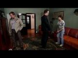 Бомбила (2011)  1 сезон 2 серия