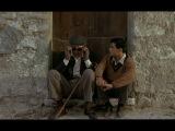 Новый кинотеатр «Парадизо» / Джузеппе Торнаторе, 1988(драма/Италия, Франция)