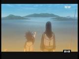 Наруто - 1 сезон 168 серия